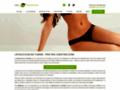 Détails : la liposuccion du ventre en Tunisie
