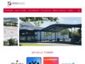 Détails : Modellbau und Spielwaren Messe in Ostwestfalen