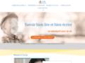 www.lire-ecrire.org/