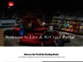Lire & R�Cr�er - histoires courtes