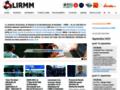 *RNPL sur www.lirmm.fr