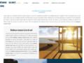 Détails : Corse, une bonne destination