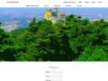 site http://www.lisboasightseeing.com/francais.html