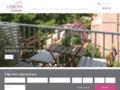 Détails : lisbonimmo :  achat immobilier portugal