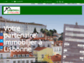 Lisbonne immobilier : agence immo au Portugal