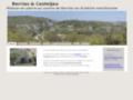 site http://lise.malbos.free.fr