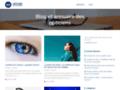 Détails : L'annuaire et blogs des opticiens