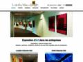 Détails : Art décoration