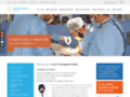 Shttp://livertransplantindia.com Thumb