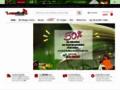 Livrenpoche.com : livres de poche d'occasion