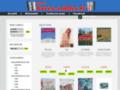 Livres Soldes - livres neufs à prix réduits
