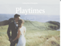 Photographes de mariages | LLUUM