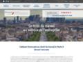 Détails : Drouot Avocats, cabinet d'avocats à Paris