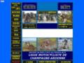 Ligue motocycliste de Champagne Ardenne