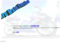 Détails : Moto Club Loire Moto Evasion