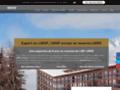 Détails : Expert en LMNP et revente LMNP