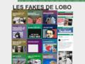 www.lobofakes.com/