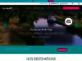Locabot - Louer un bateau