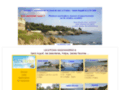 Locations saisonnieres en bord de mer - Holiday lettings