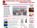 Détails : Votre Expert immobilier de Nimes et Gard