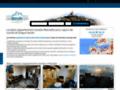 Marseille meublé