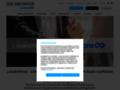 Voir la fiche détaillée : Locarchives : société d'archivage de documents