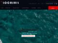 Locasail : Annonces Jeanneau bateau occasion
