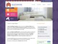 Détails : Investissement locatif Narbonne
