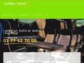 Détails : location-autocar.fr