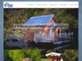 Détails : Location à cassis : Trouver une location pour les vacances