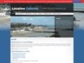 Location Cancale