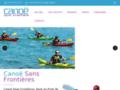 Détails : location de canoe kayak dordogne | CANOË SANS FRTONTIÈRE - Carsac -Aillac