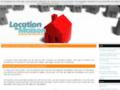 Partenaire de Location de maisons de vacances en france ou à l'étranger. de Karaokeisrael.com