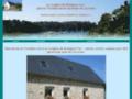 Gite Bretagne