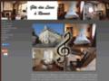 site http://www.location-gites-rennes.fr/