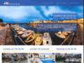 Détails : Location sur l'île-de-Ré des maisons et appartements