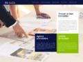 Détails : Location immobilière : Investir dans l'immobilier locatif
