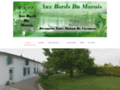 Location Gîte dans le Marais Poitevin