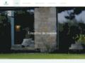 Détails : Location de maison, investir en immobilier