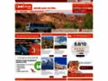 location minibus sur location-minibus.cooldrive.fr