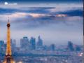 Détails : Location Paris : Conseils pour un investissement immobilier