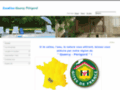 site http://www.location-quercy.com/