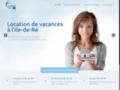 Détails : Location Ré, vacances riches sur l'Île-de-Ré