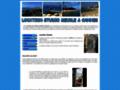 Détails : Logement sur la Côte d'Azur