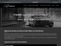 Détails : Agence de location de citadine à Saint-Rémy-sur-Avre