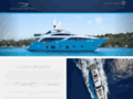 site http://www.location-yacht.net