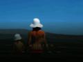 Agence Rosier - location villa de luxe Lubéron