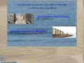 Voir la fiche détaillée : Location Studio et appartement sur la côte Belge à La Panne