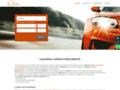 site http://www.locationautomarrakech.com/