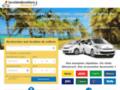 Location de voiture discount
